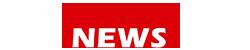 ArsenalNews.co.uk